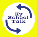 Kentucky School Talk